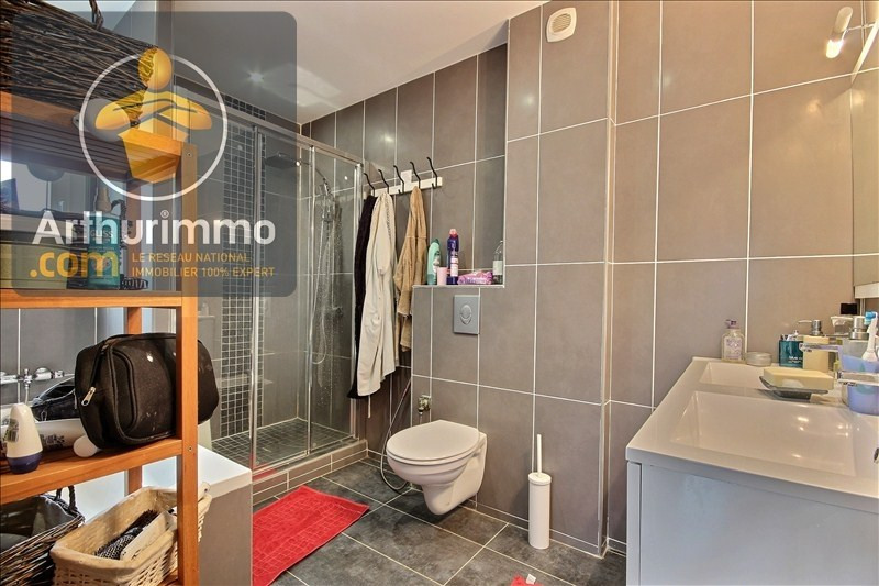 Sale house / villa St galmier 195000€ - Picture 5