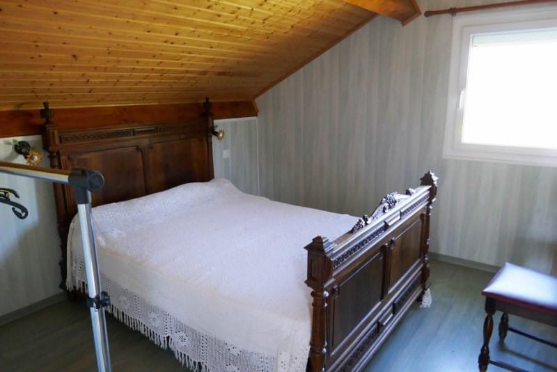 Vente maison / villa Araules 75000€ - Photo 6