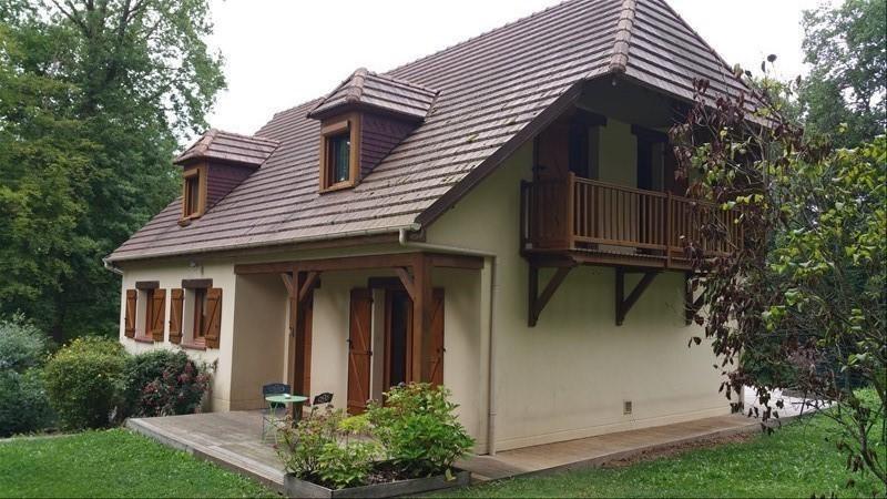 Vente maison / villa Vernon 315000€ - Photo 2