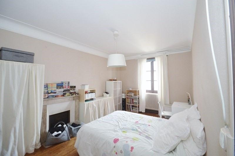 Vente appartement Nantes 202000€ - Photo 3