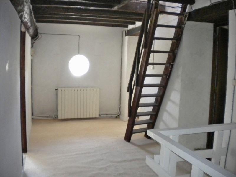 Vente maison / villa Coulommiers 250000€ - Photo 7