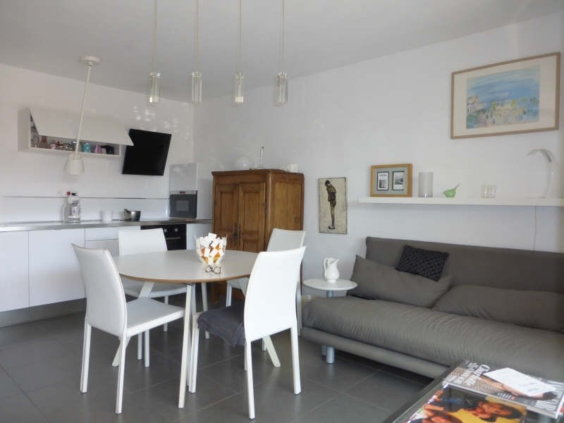 Sale apartment La valette du var 205 000€ - Picture 2