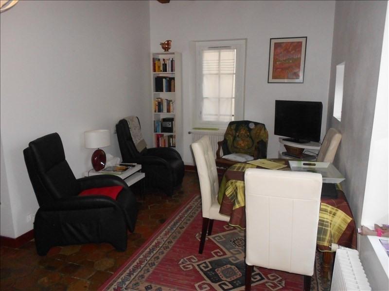 Vente appartement Provins 97000€ - Photo 1