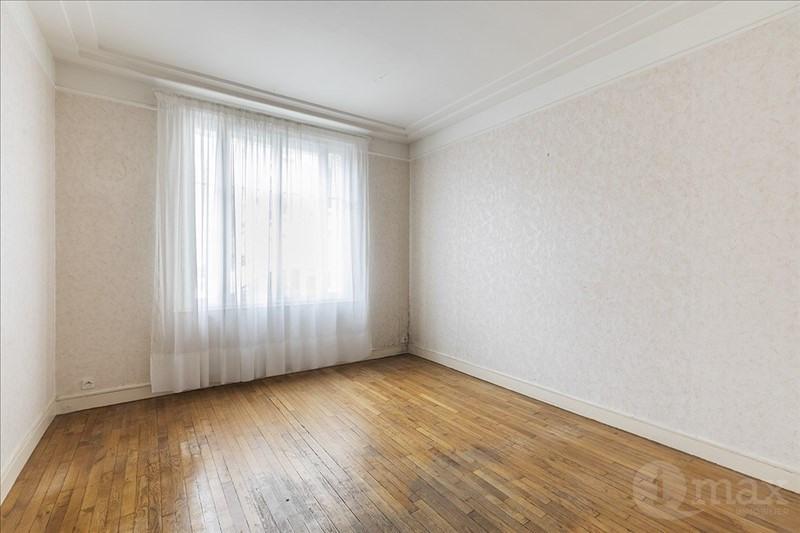 Sale apartment Asnieres sur seine 255000€ - Picture 2