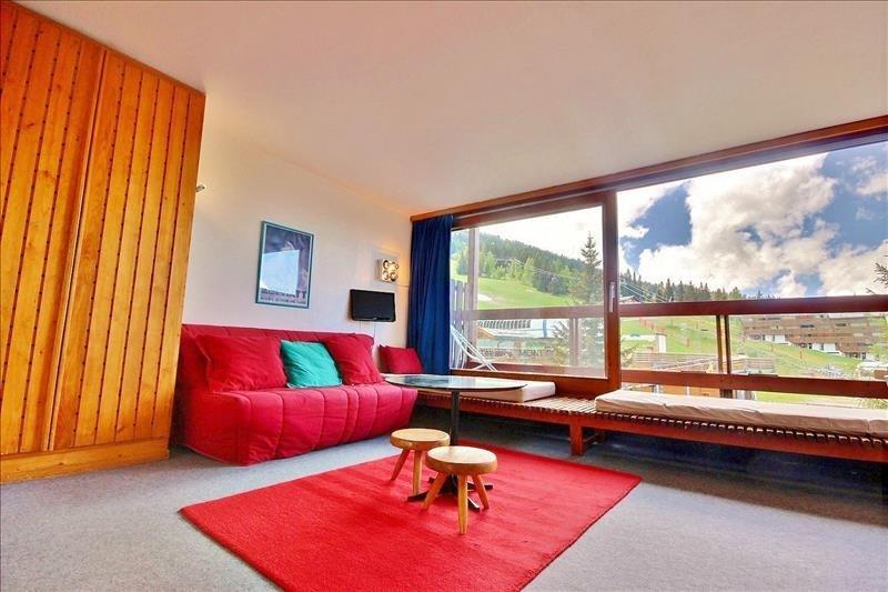 Vente appartement Les arcs 1600 310000€ - Photo 3