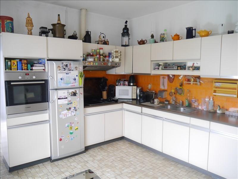 Sale house / villa Lozinghem 173000€ - Picture 4