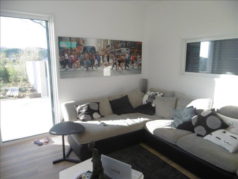 Deluxe sale house / villa Montelimar 580000€ - Picture 3