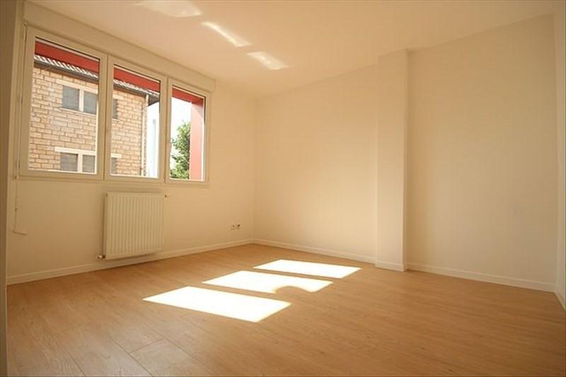 Sale house / villa Alfortville 750000€ - Picture 10