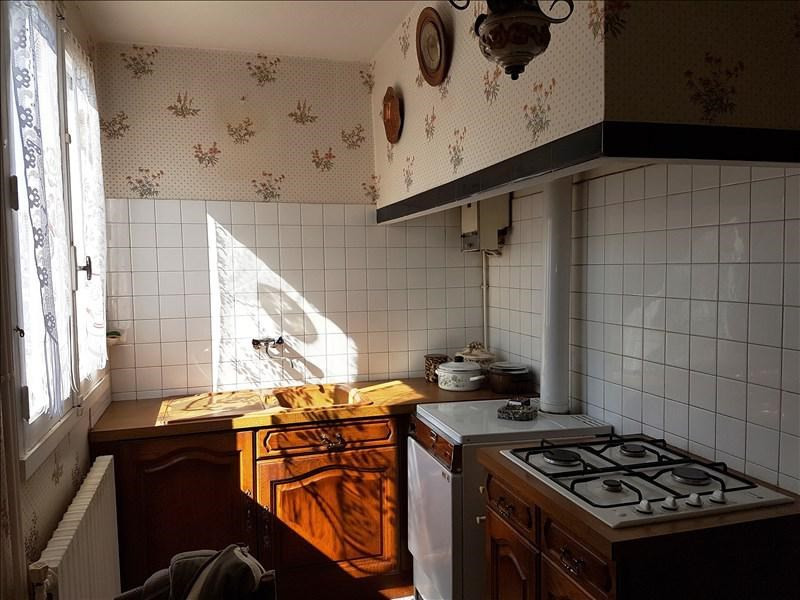 Vente maison / villa Secteur de mazamet 90 000€ - Photo 2
