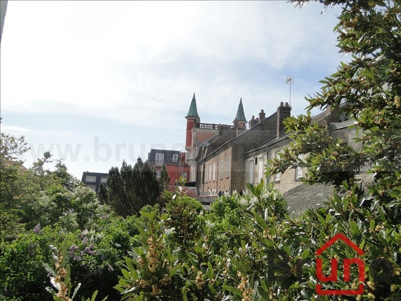 Vente maison / villa Le crotoy 289 000€ - Photo 10