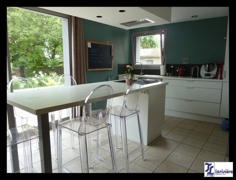 Sale house / villa Wacquinghen 498 750€ - Picture 3