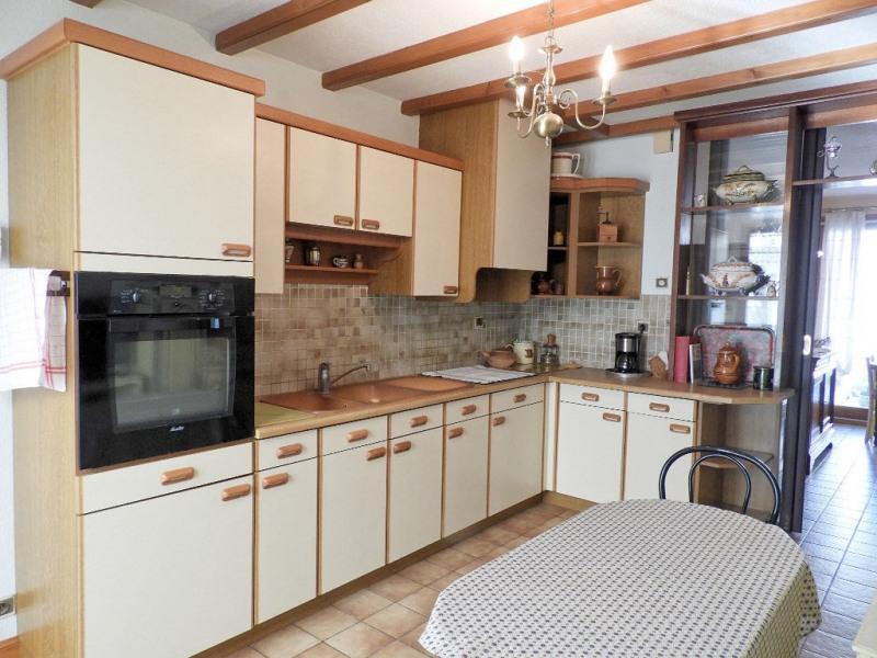 Sale house / villa Vaux sur mer 397100€ - Picture 7