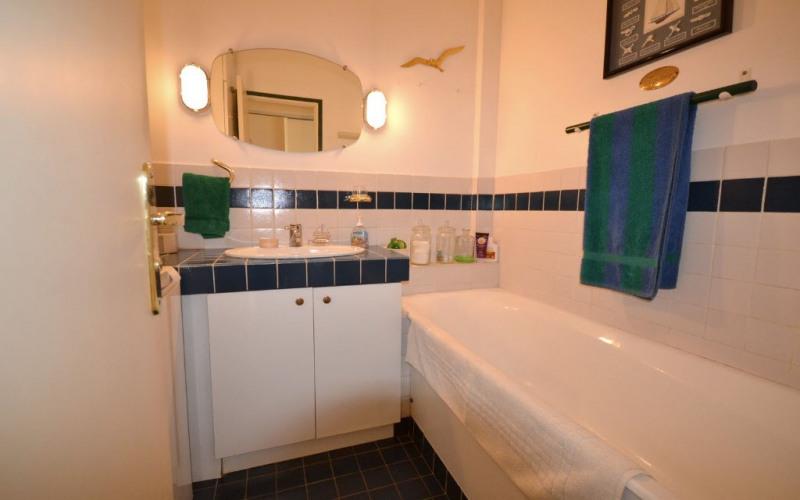 Vente appartement Boulogne billancourt 483000€ - Photo 9