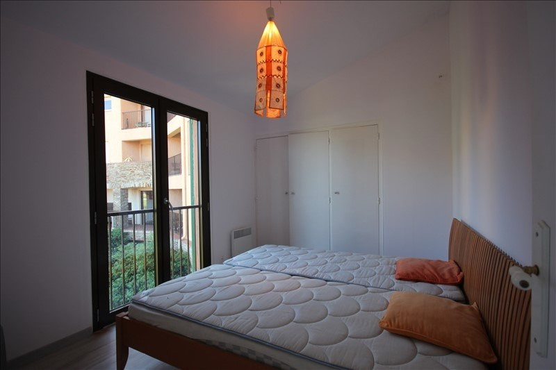 Sale apartment Collioure 254 000€ - Picture 4