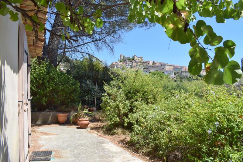 Vente maison / villa Callian 410000€ - Photo 5