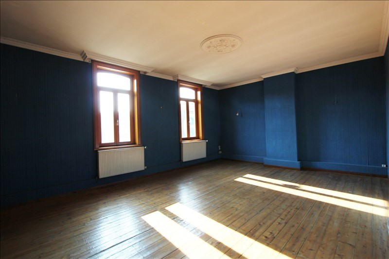 Sale building Dourges 167 500€ - Picture 5
