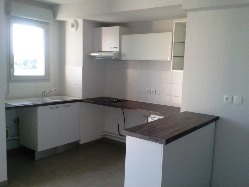 Rental apartment Quint 785€ CC - Picture 2