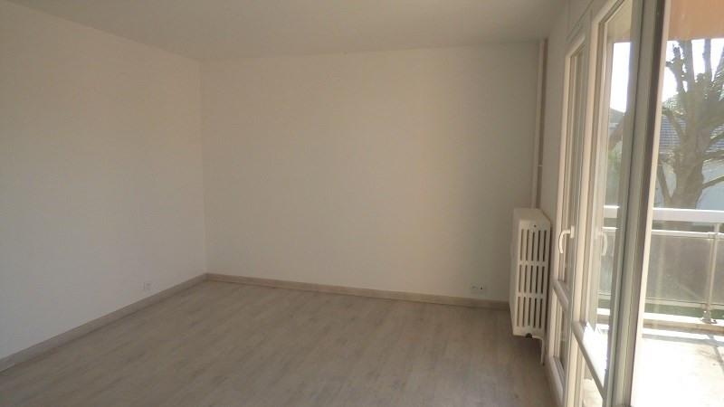 Alquiler  apartamento Ville la grand 979€ CC - Fotografía 4