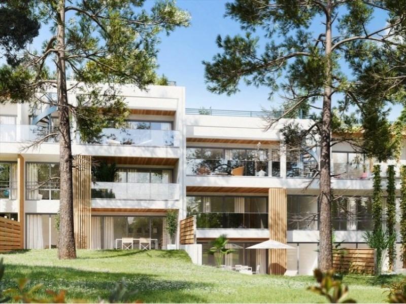 Deluxe sale apartment Marseille 7ème 790000€ - Picture 1