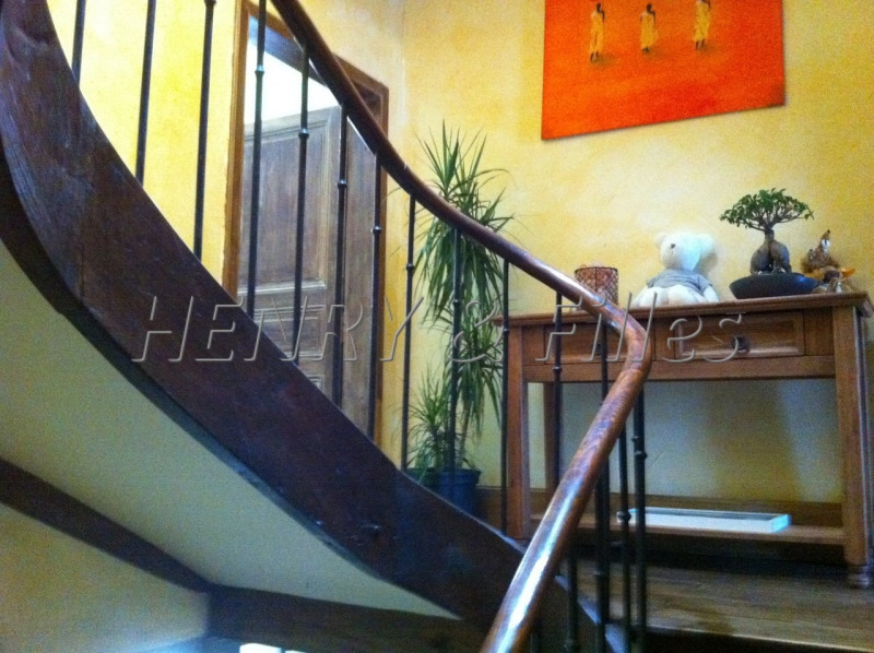 Vente maison / villa Gimont 183 000€ - Photo 4