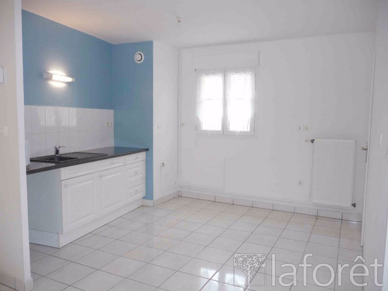Sale house / villa Seclin 208000€ - Picture 2