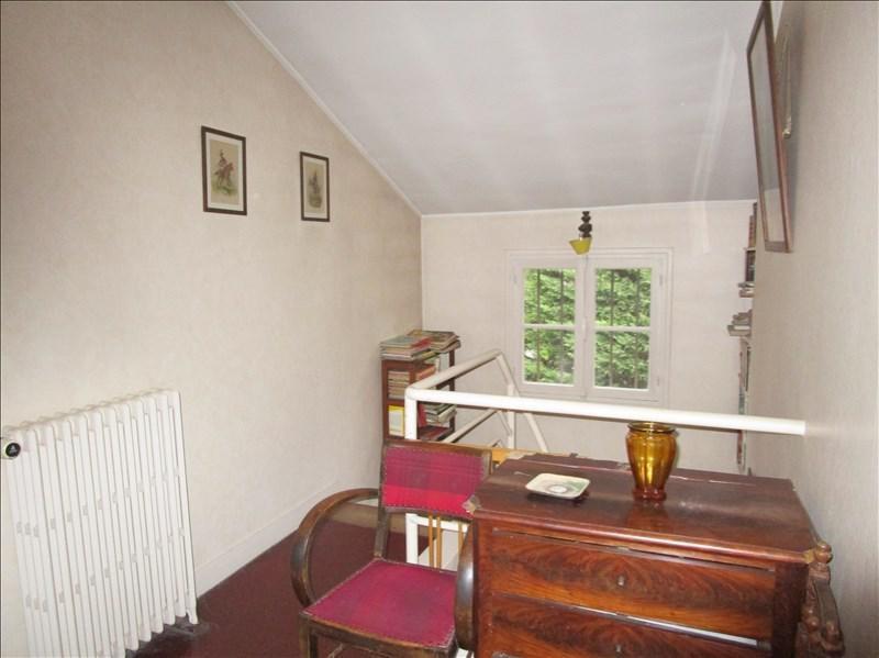 Vente maison / villa Le chesnay 1240000€ - Photo 9
