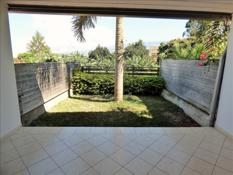Investment property house / villa Le tampon 142 000€ - Picture 11