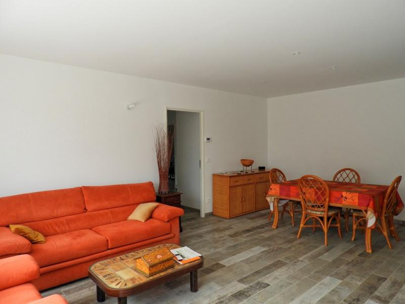 Sale house / villa Saint palais sur mer 428450€ - Picture 4