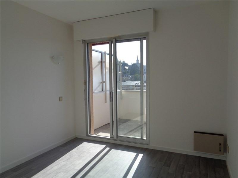 Location appartement Rodez 524€ CC - Photo 4