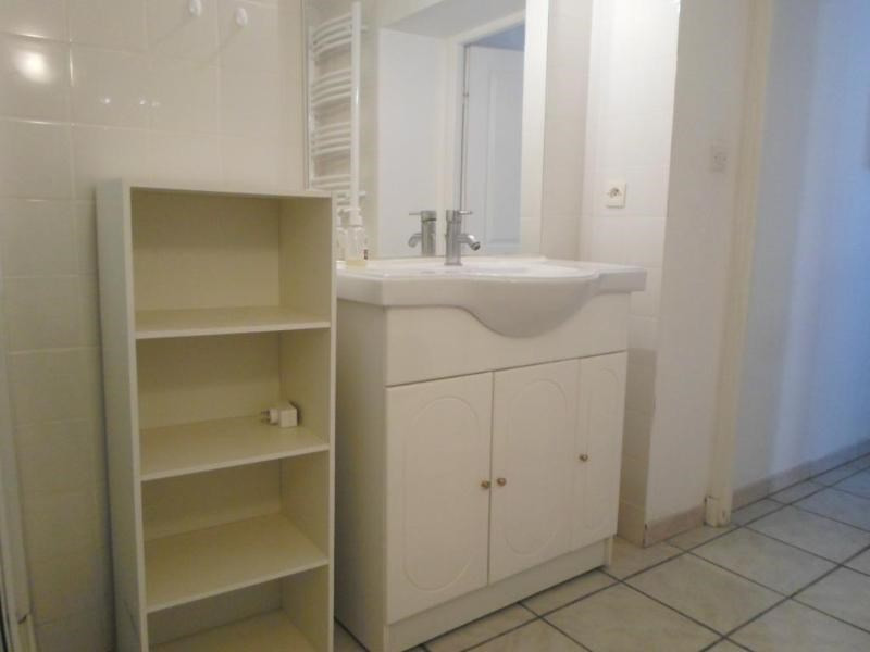 Location appartement Chateauneuf le rouge 790€ CC - Photo 4