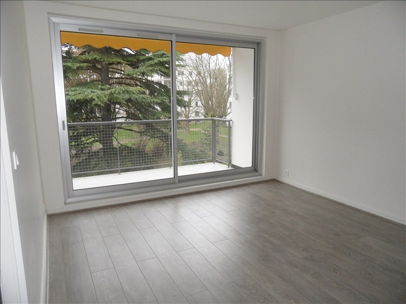 Rental apartment Marly le roi 1 150€ CC - Picture 3