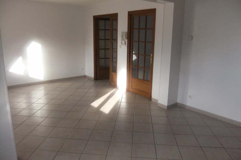 Location appartement Soissons 684€ CC - Photo 2