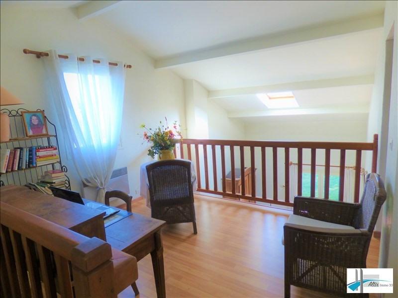 Vente maison / villa St loubes 280500€ - Photo 5