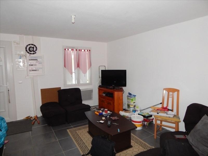 Sale house / villa Vendome 127000€ - Picture 4