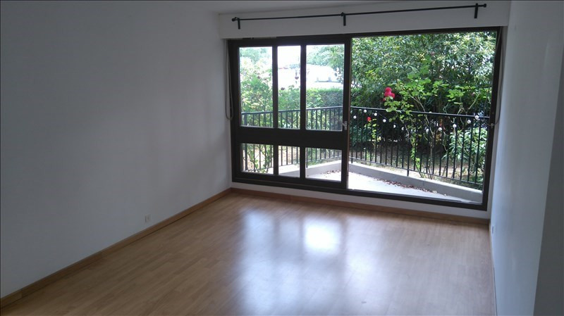 Location appartement Le chesnay 1 058€ CC - Photo 2