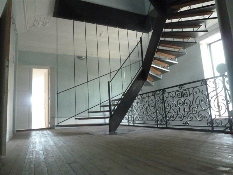 Vendita appartamento Condrieu 365000€ - Fotografia 9
