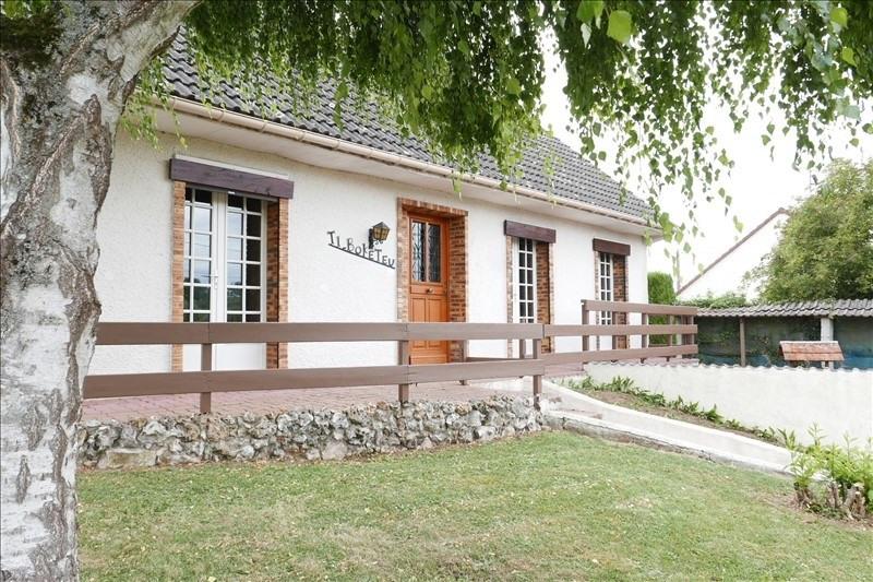 Verkoop  huis Maintenon 248000€ - Foto 1