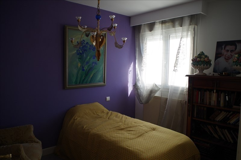 Vente appartement Hendaye 315000€ - Photo 8