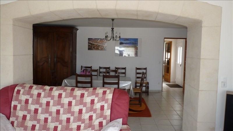 Revenda casa Valence 441000€ - Fotografia 6