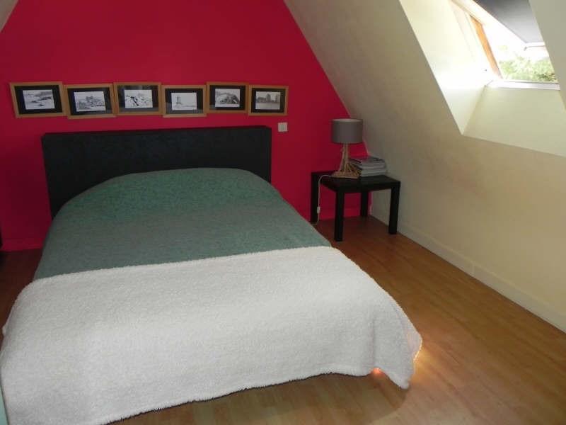 Vente maison / villa Tregastel 494400€ - Photo 8