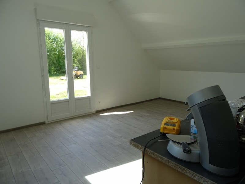 Revenda casa Aurouer 299000€ - Fotografia 4