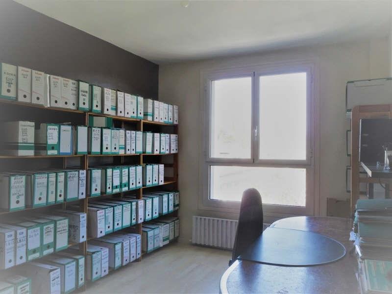 Sale apartment St nom la breteche 275000€ - Picture 4