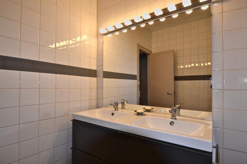 Sale apartment Lyon 2ème 445000€ - Picture 5