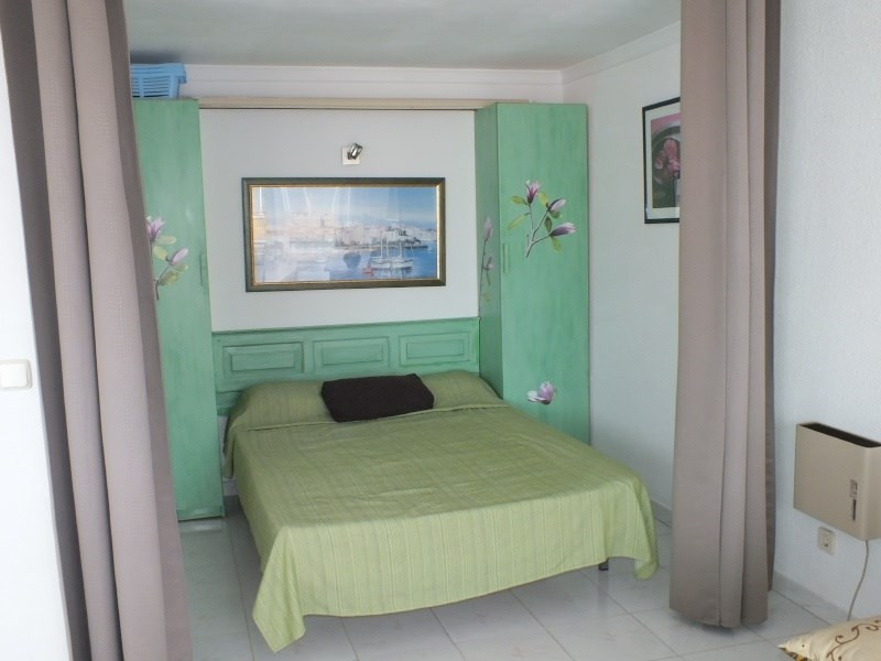 Sale apartment Roses 184 000€ - Picture 6