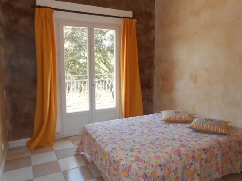 Vente maison / villa Lorgues 304000€ - Photo 14