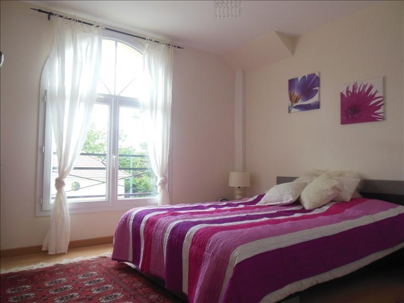 Vente maison / villa Franqueville st pierre 324000€ - Photo 7