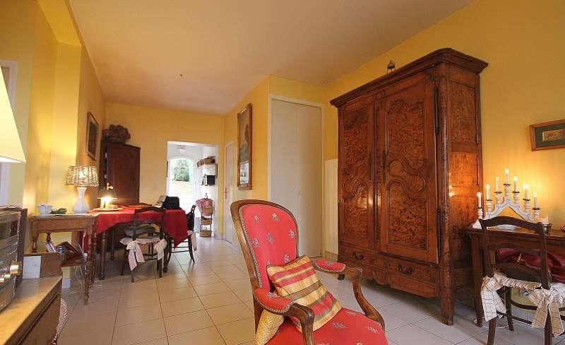 Vente de prestige appartement Villers sur mer 298000€ - Photo 7