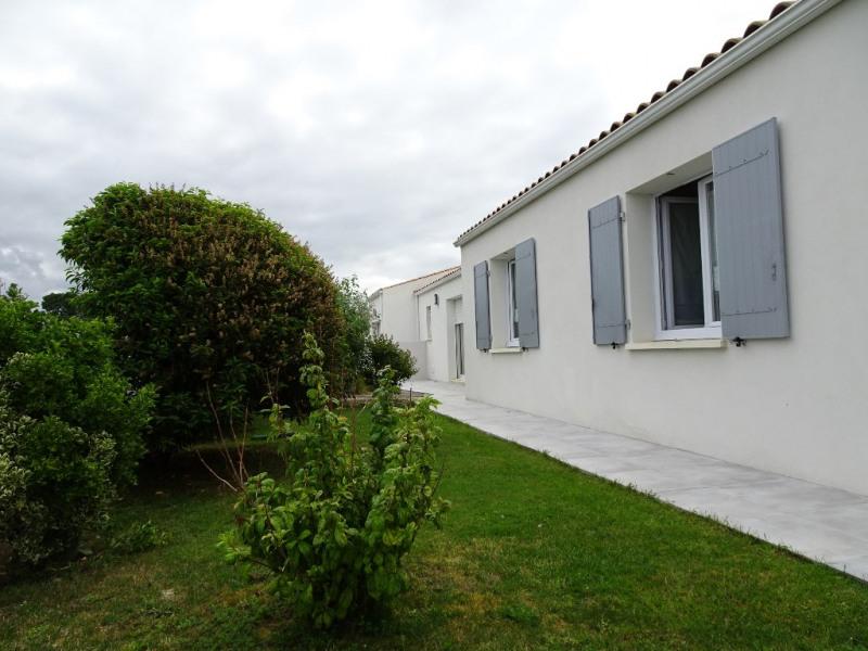 Vente maison / villa St ouen d aunis 275600€ - Photo 6
