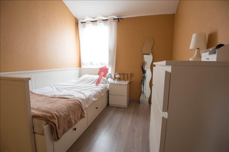Sale house / villa Courcouronnes 207000€ - Picture 5