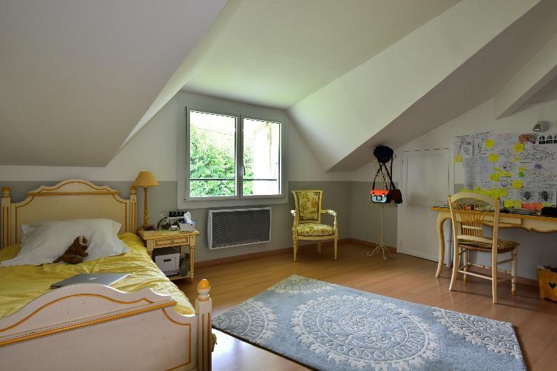 Venta de prestigio  casa Castanet tolosan 715000€ - Fotografía 8
